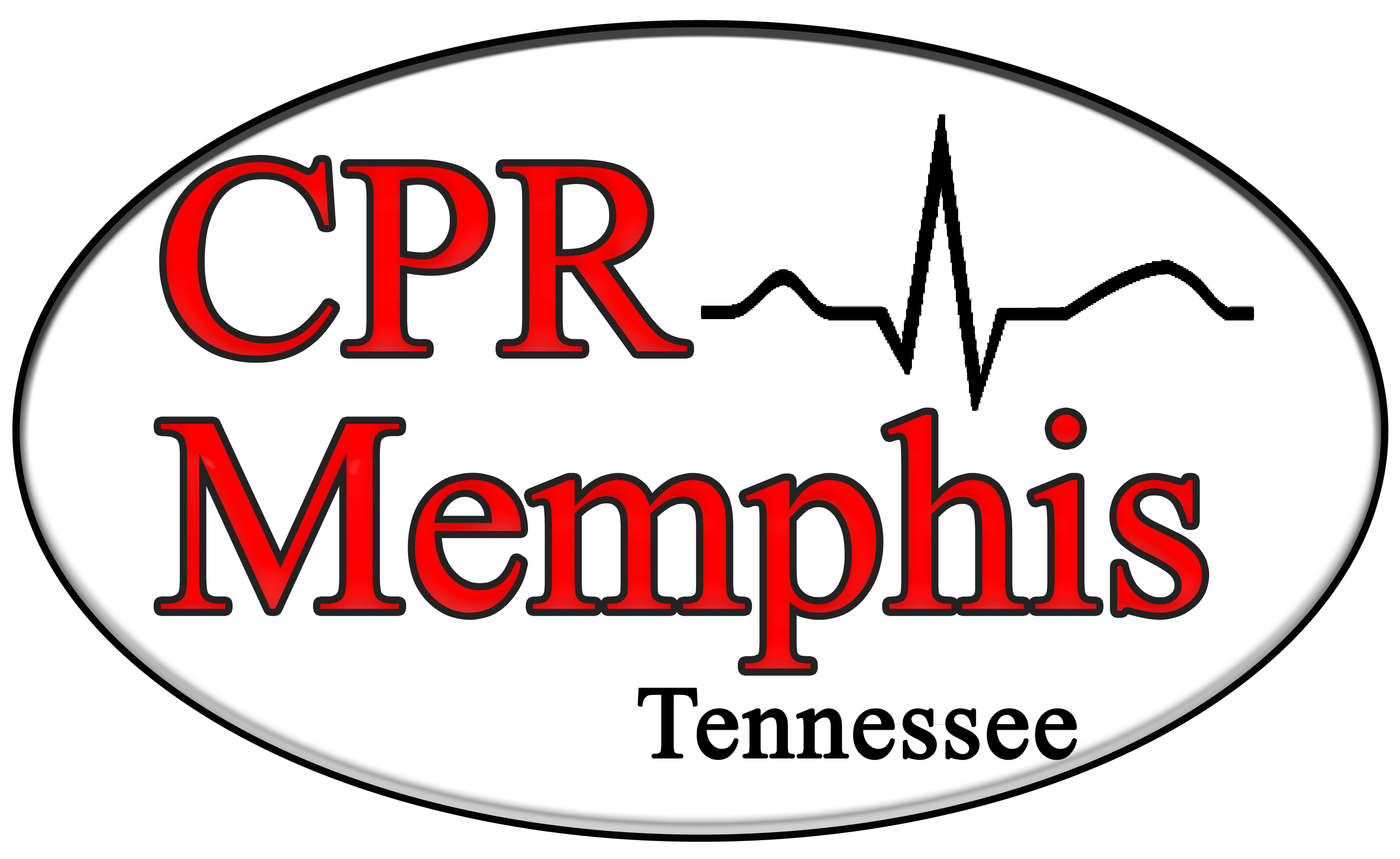 Cpr Class Reviews In Memphis Cpr Memphis