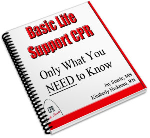BLS Success Manual