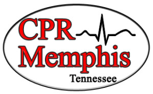 CPR Memphis