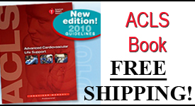 acls-book
