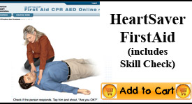 online-heartsaver-firstaid-only