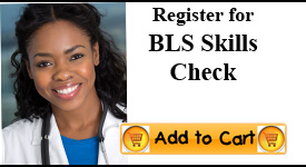BLS for Healthcare Providers, Memphis